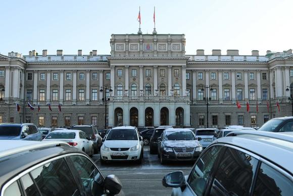 Президент РФ подписал закон о запрете рекламы на платежках ЖКХ