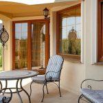 Купить окна для дома проще, чем кажется