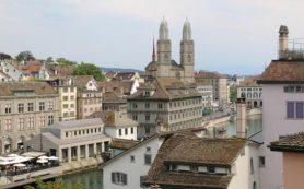 Почему покупать недвижимость в Европе лучше через агентство?