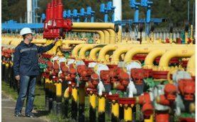 «Газпром» планирует выплатить по всем требованиям «Нафтогаза» и простить его долги