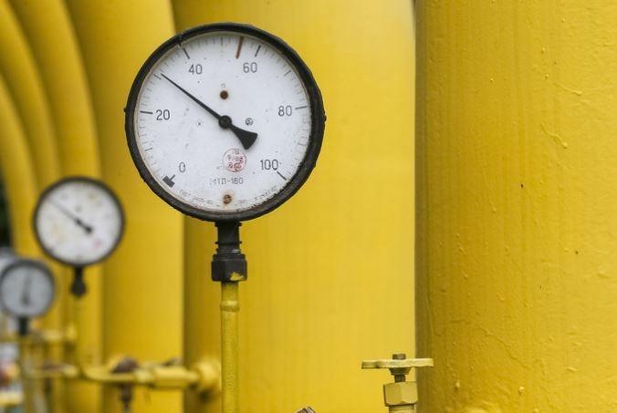 «Нафтогаз» приступил к процедуре принудительного взыскания задолженности с «Газпрома»