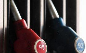 Глава ФАС озвучил причины роста цен на бензин в РФ