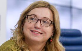 Всемирный банк и РФ продлили совместный проект по финграмотности до 2020 года