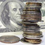 Доля безналичных платежей в России вырастет до 50 процентов