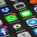 Цифровое импортозамещение: ФАС хочет обязать предустанавливать на гаджетах российское ПО