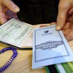 В России отменяются сберегательные сертификаты и сберкнижки на предъявителя