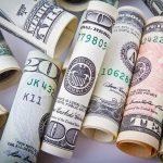 Минфин РФ выступает за ужесточение требований к рискам валютного кредитования