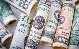 Восточный Банк запускает экосистему финансовых продуктов для пенсионеров
