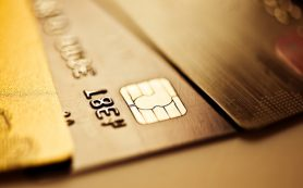 Получение кредитной карты безработным