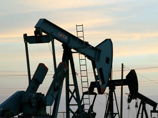 Какое будущее ждет нефтяную компанию после возможного ухода лидера