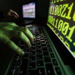 Эксперты назвали самые дружелюбные для криптовалют страны