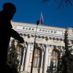 Банк ВТБ продолжает снижать ставки по автокредитам