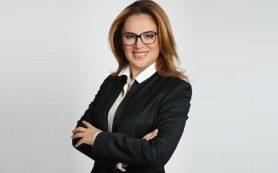 ЦБ не исключает сохранения санкций в отношении РФ в течение трех лет