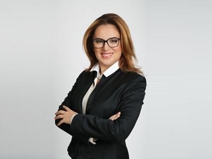 Татьяна Ушкова заняла должность председателя правления Абсолют Банка