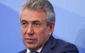 Изменение страховых взносов снизит поступления в ПФР на 615 млрд рублей в 2021 году