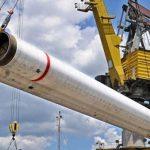 Рубль пытается укрепляться, несмотря на дешевеющую нефть
