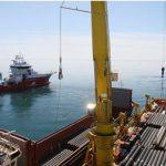 Минэнерго Турции озвучило дату запуска газопровода в обход РФ