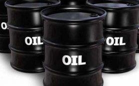 Силуанов: в 2018 году нефтегазовые доходы пойдут на пополнение резервов