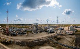 ОПЕК+ может нарастить добычу нефти во втором полугодии