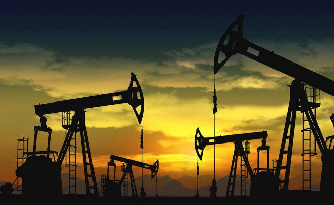 Рубль будет на одной волне с нефтью