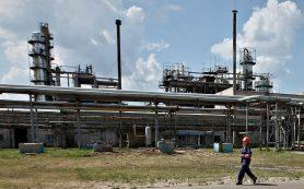 Минфин в пять раз повысил оценку нефтегазовых дополнительных доходов