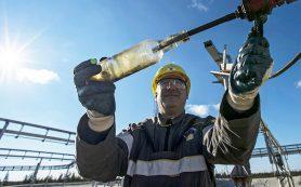 «Газпром» не отдаст «Нафтогазу» $2,6 млрд до рассмотрения апелляции