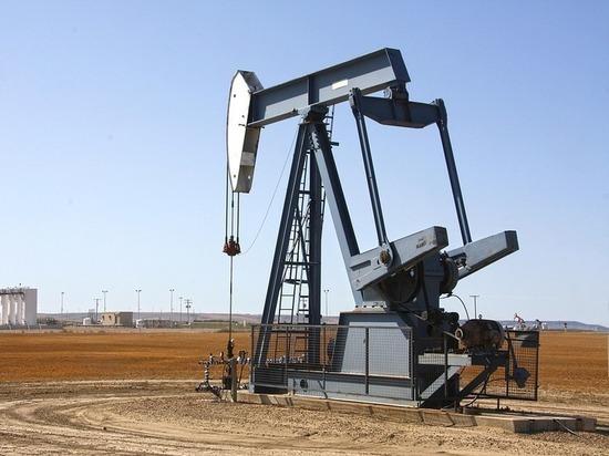 Эксперты объяснили ежедневный рост цен на бензин в Греции