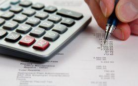 Банк «ФК Открытие» избавится от долгов своего крупнейшего заемщика