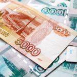 Красноярский край удвоил объемы экспорта в Беларусь
