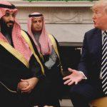 США планируют устроить политическую революцию на рынке нефти