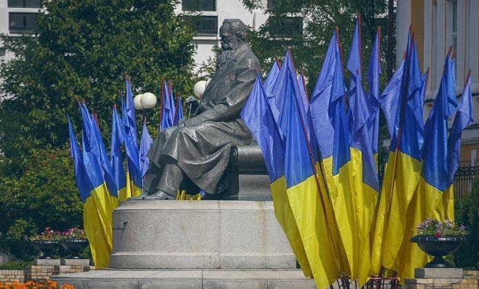 В Госдуме озвучили истинную причину «неадекватных» санкций Киева против РФ