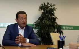 Госдума приняла закон о налоге на дополнительный доход для нефтяной отрасли