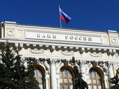 Путин подписал закон о механизме контроля за наличием полиса ОМС