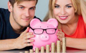 Почему в России пока не прижились семейные банковские счета