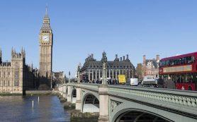 Российских дипломатов повеселила реакция Times на отсутствие британцев на ЧМ