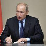 ВСК раскрыла страховое мошенничество с угоном автомобиля за 5,7 млн рублей