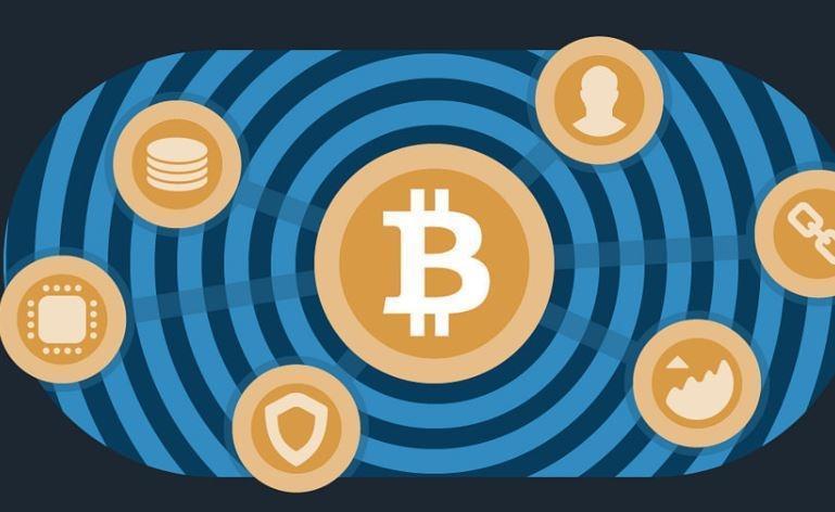 Эксперт рассказал насколько подорожает биткоин к 2019 году