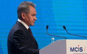 Путин рассчитывает на открытие офиса банка БРИКС в России