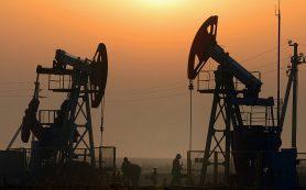 США хотят снизить импорт иранской нефти до минимума к 4 ноября