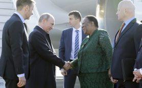 «Металлоинвест» выделил кредит в 70 млрд рублей на деофшоризацию активов Усманова