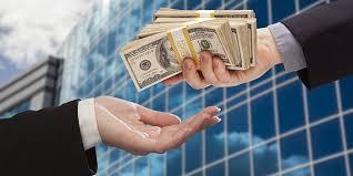 Где взять деньги на начальное финансирование для бизнеса