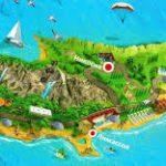 Инвестируем в деньги в экономику Кипра и получаем гражданство
