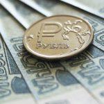 Минфин предложил разрешить возмещать НДС по tax free наличными