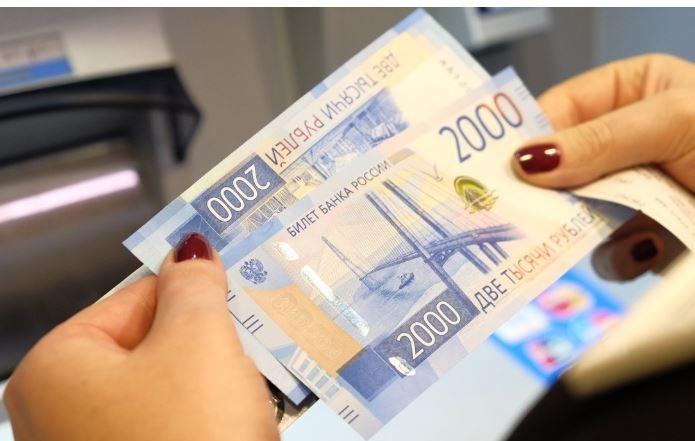 Голикова назвала точную стоимость смягчения пенсионной реформы