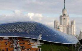 Компенсация за овербукинг составит до 22 тысяч рублей