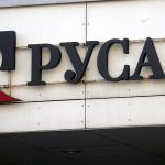 """Русал"" может перейти в российскую юрисдикцию"