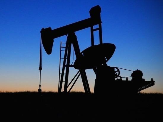Мировые цены на нефть выросли по итогам торгов вторника