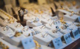 Онлайн-продажу ювелирных украшений наконец узаконят