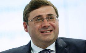 Зампред ЦБ призвал покупать облигации, а не доллары