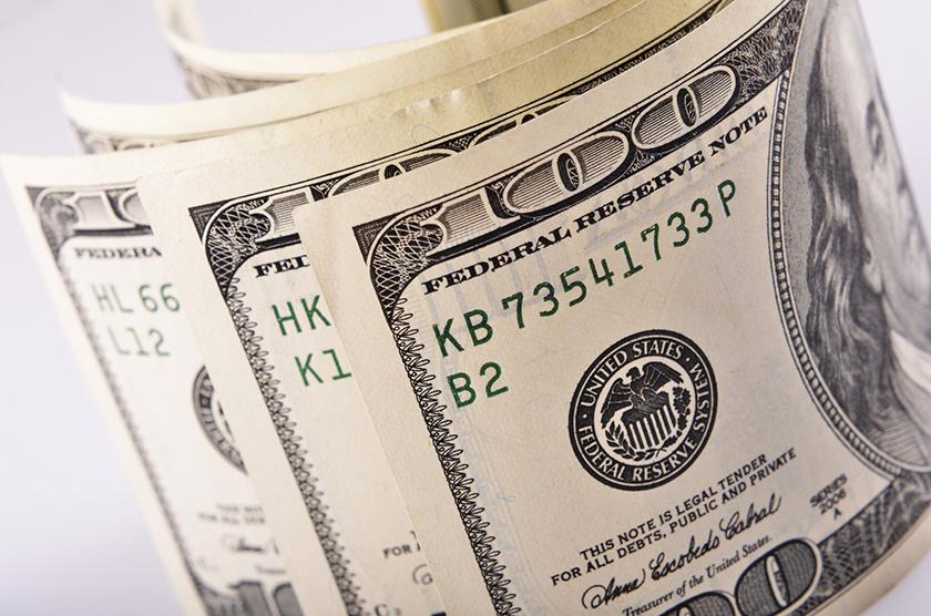 В Госдуме заявили, что доходы Пенсионного фонда увеличатся в 2019 году на 400 млрд рублей